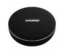 Портативная беспроводная колонка 1MORE Portable BT Speaker (черный) S1001BT
