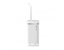 Портативный ирригатор Xiaomi Enpuly Mini Portable Water Flosser (M6) White