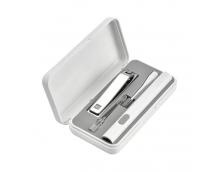 Портативный набор для ухода за ногтями и ушами Xiaomi Huohou HU0125