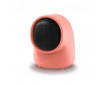 Портативный обогреватель Xiaomi Sothing Mini Warmbaby Heater Pink