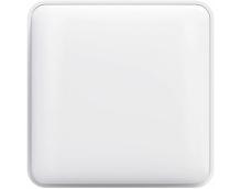 Потолочная лампа Xiaomi Yeelight Ceiling Light 500mm (C2001S500)