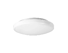 Потолочная лампа Xiaomi Yeelight Galaxy Ceiling Light 260 Basic YLXD61YI