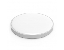 Потолочная лампа Xiaomi Yeelight Jade Ceiling Light Mini 350 YLXD37YL