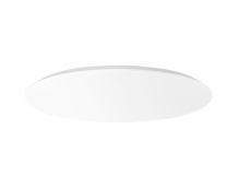 Потолочная лампа Xiaomi Yeelight LED Ceiling Lamp 480mm 1S (Apple Homekit)