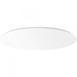 Потолочная лампа Xiaomi Yeelight LED Ceiling Lamp 480mm 1S (Apple Homekit)