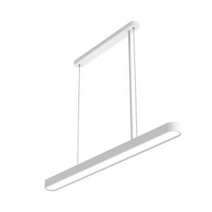 Потолочная лампа Xiaomi Yeelight YLDL01YL
