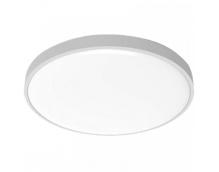 Потолочная лампа Yeelight Jade Ceiling Light C2001 (450 мм) (C2001C450)