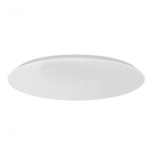 Потолочная лампа Yeelight Xiaomi LED Ceiling Lamp 480mm (Bright Moon) YLXD17YL