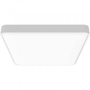 Потолочная лампа Yeelight Xiaomi LED Ceiling Lamp Plus YLXD10YL Grey