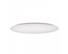 Потолочная светодиодная лампа Xiaomi Yeelight LED Ceiling Lamp 450mm