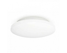 Потолочный светильник Xiaomi Yeelight Jiaoyue LED Ceiling Lamp Smart Version 260mm White (YLXD62YL)