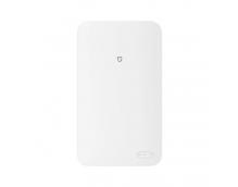 Приточный очиститель Воздуха Xiaomi Mijia C1 (MJXFJ-80-G3)