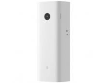 Приточный воздухоочиститель бризер Xiaomi Mi Air Purifier (MJXFJ-300-G1)