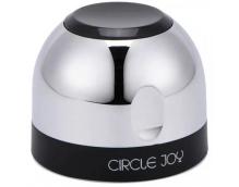 Пробка для винных бутылок Circle Joy (CJ-JS02) Champagne Stopper
