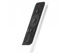 Пульт для лазерного проектора Xiaomi Mijia Laser Projection TV