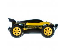 Радиоуправляемая машинка Smart Racing Car (RCSB-002, желтый)