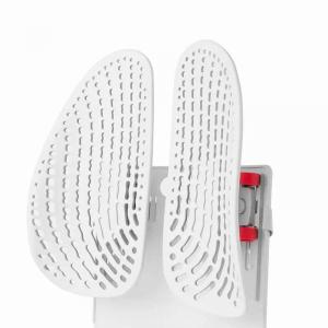 Регулируемая эргономичная подушка для спины Leband (LeFan) Ergonomic Adjustable Backrest (LB-YK002)