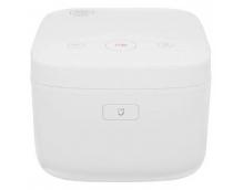 Рисоварка Xiaomi Mijia Induction Heating Rice Cooker 4L 1430W (IHFB02CM)