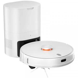 Робот-пылесос Xiaomi Lydsto R1 Robot Vacuum Cleaner (Белый)