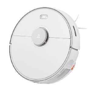 Робот-пылесос Xiaomi Roborock S5 MAX (Global)