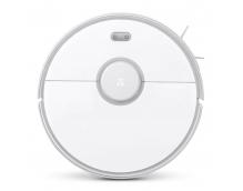 Робот-пылесос Xiaomi Roborock S5 MAX White RUS