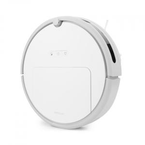 Робот-пылесос Xiaomi Xiaowa Robot Vacuum Cleaner Lite (International) (С102-00)