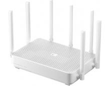 Роутер Xiaomi Mi AIoT Router AC2350 (белый)
