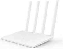 Роутер Xiaomi Mi Router 4A Gigabit Edition (R4A) (R3GV2) CN