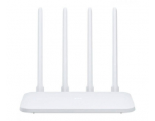 Роутер Xiaomi Mi WiFi Router 4C (DVB4209CN) CN
