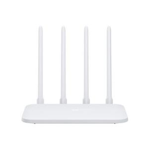 Роутер Xiaomi Mi WiFi Router 4C (R4CM) CN