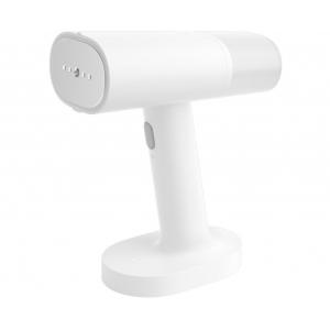 Ручной отпариватель Xiaomi Mijia Handheld Ironing Machine MJGTJ01LF белый