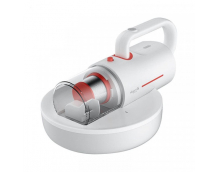 Ручной пылесос Xiaomi Deerma Wireless Vacuum Cleaner CM1900 белый