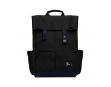 Рюкзак 90 Points Energy College Casual Backpack (Черный)