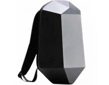 Рюкзак Tajezzo BEABORN Polyhedrone Backpack (темно-серый) B-MINB-0101