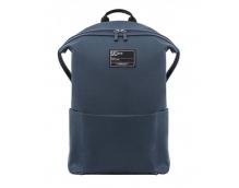 Рюкзак Xiaomi 90 Fun Lecturer 13.3 (Blue)