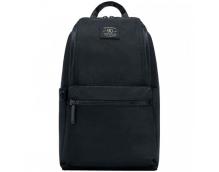 Рюкзак Xiaomi 90 Points Pro Leisure Travel Backpack 10L Black