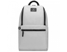 Рюкзак Xiaomi 90 Points Pro Leisure Travel Backpack 10L White