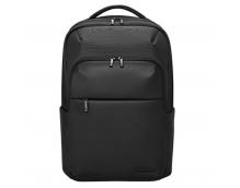 Рюкзак Xiaomi 90 Points BTRIP large capacity backpack (2106) Black