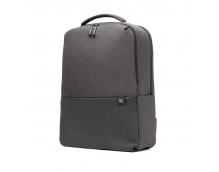 Рюкзак Xiaomi 90 Points Light Business Commuting Backpack Dark Gray