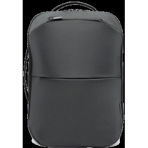 Рюкзак Xiaomi 90 Points Multitasker Business Travel Backpack Black