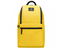 Рюкзак Xiaomi 90 Points Pro Leisure Travel Backpack 10L Yellow