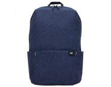 Рюкзак Xiaomi Colorful Mini Backpack 10L ZJB4134CN Blue