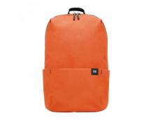 Рюкзак Xiaomi Colorful Mini backpack 10L ZJB4134CN Orange