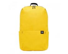 Рюкзак Xiaomi Colorful Mini Backpack 10L ZJB4134CN Yellow