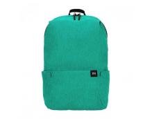 Рюкзак Xiaomi Colorful Mini backpack 10L ZJB4141CN Green