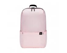 Рюкзак Xiaomi Colorful Mini backpack 10L ZJB4180CN Light Pink