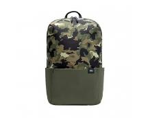 Рюкзак Xiaomi Colorful Mini backpack 10L ZJB4186CN Camouflage