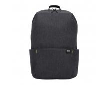 Рюкзак Xiaomi Colorful Mini Backpack 20L Black (XBB02RM)