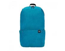 Рюкзак Xiaomi Colorful Mini Backpack 20L Light blue (XBB02RM)