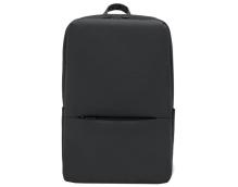 Рюкзак Xiaomi (Mi) Classic Business Backpack 2 Black (JDSW02RM)